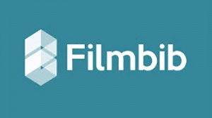 Filmbiblogo
